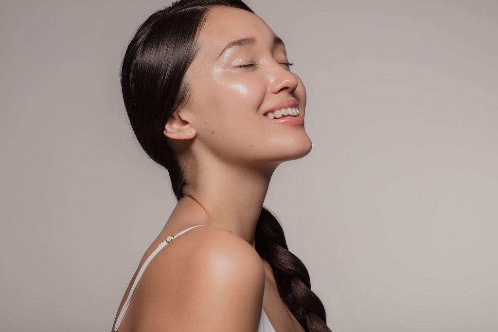 Korean Beauty Secrets for Clear Flawless Skin